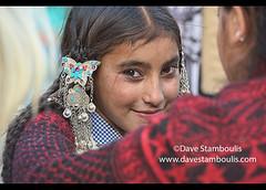 Aryan (Brogpa) girl being dressed for a festival, Biama village, Ladakh, India (jitenshaman) Tags: travel worldtravel destination destinations asia asian india indian ladakh ladakhi ethnicminorities ethnicminority tribe tribal dha dhahanu aryan aryans aryanvalley ethnic ethnicity minorities minority brokpa dard brokpas dards festival costume headdress traditional tradition wear fashion brogpa brogpas festivals baima dhavalley lastang women girl girls children cute biama madeup mother care dressing dress