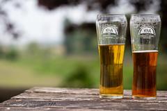 Good Times Gone (DiggerDarren) Tags: kennetandavon sigma24105f4art beer 2016 canon6d croften ale
