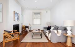 89 Surrey Street, Darlinghurst NSW
