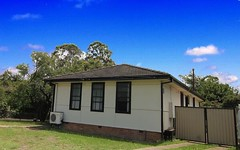 23 Gabo Cressent, Sadleir NSW