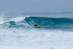 IMG_6275 (palbritton) Tags: surf surfing surfer singlefin longboard longboardsurfing surfcontest