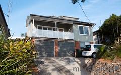 21 Marlin Avenue, Floraville NSW