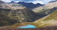 vagow (http://francescabordonaro.it/) Tags: livigno montagna vago monte italy landscape