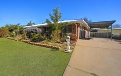 3 Davis Avenue, Gunnedah NSW