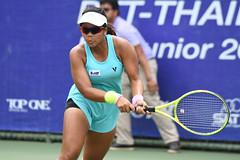 DSC_1499 (LTAT Tennis) Tags: ptt – itf junior 2018 grade 2
