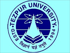 Tezpur University ranked 146th among BRICS nations (govardhansolanki2017) Tags: tezpur university ranked 146th among brics nations wednesday said it has been 400 universities cuontries which is an improvement over previous year