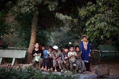Education in Afghanistan. (UN Assistance Mission in Afghanistan) Tags: afghan afghanistan eid faith fasting islam mosque muslims pray praying ramadan religion sliceoflife tradition un unama unitednations afg