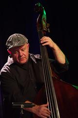 Guido Bleckmann (Jörg Krüger) Tags: guidobleckmann bleckmann bass duisburg jazz