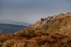 DSC_8064-Edit (TDG-77) Tags: nikon d850 afp 70300mm f4556e derbyshire peak district landscape rocks