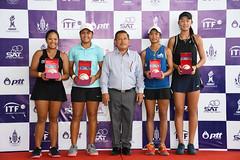 DSC_1365 (LTAT Tennis) Tags: ptt – itf junior 2018 grade 2