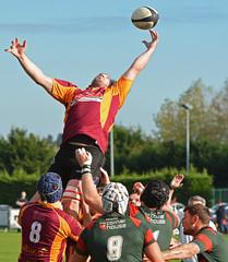 Reach Advantage (Feversham Media) Tags: towcestriansrfc paviorsrfc towcester towcestrianssportsclub greensnortonroad northamptonshire northants rugbyunion sportsaction midlandsoneeast