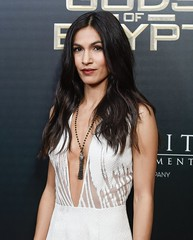 9206277p (aboutnici) Tags: ny premiere gods egypt new york usa 24 feb 2016 actress elodie yung attends at amc loews lincoln square actor female personality 66234933 elodieyung elektranatchios ameliaroussel hathor daredevil thedefenders thehitmansbodyguard godsofegypt