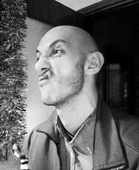 LUPFT84984GHJ (Evgenij Nikolaev) Tags: male model actor sexy skinny skinhead gabber scally lascar slav alpha master feet boy lads