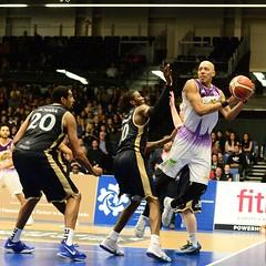 DSC_4470 (grahamhodges3) Tags: basketball londonlions glasgowrocks bbl emiratesarena glasgow