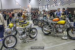 Mooneyes_Indoor_Hot_Rod_Show_2018-0632