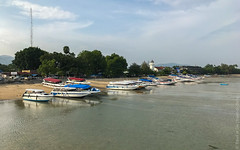 chalong-pier-phuket-бухта-чалонг-пхукет-iphone-2667