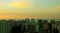 Panorama Torre del Mar (portalealba) Tags: torredelmar axarquía málaga españa spain portalealba canon eos1300d