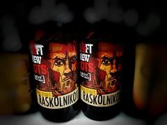 Anglų lietuvių žodynas. Žodis raskolnikov reiškia <li>raskolnikov</li> lietuviškai.