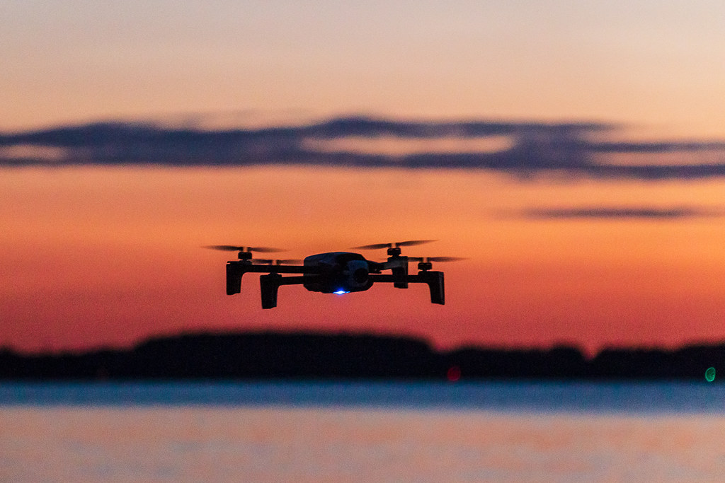 The World's Best Photos of drone and multicopter - Flickr Hive Mind