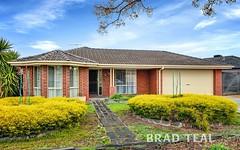 2B/Lot 201 Gimi Grove, Plumpton NSW