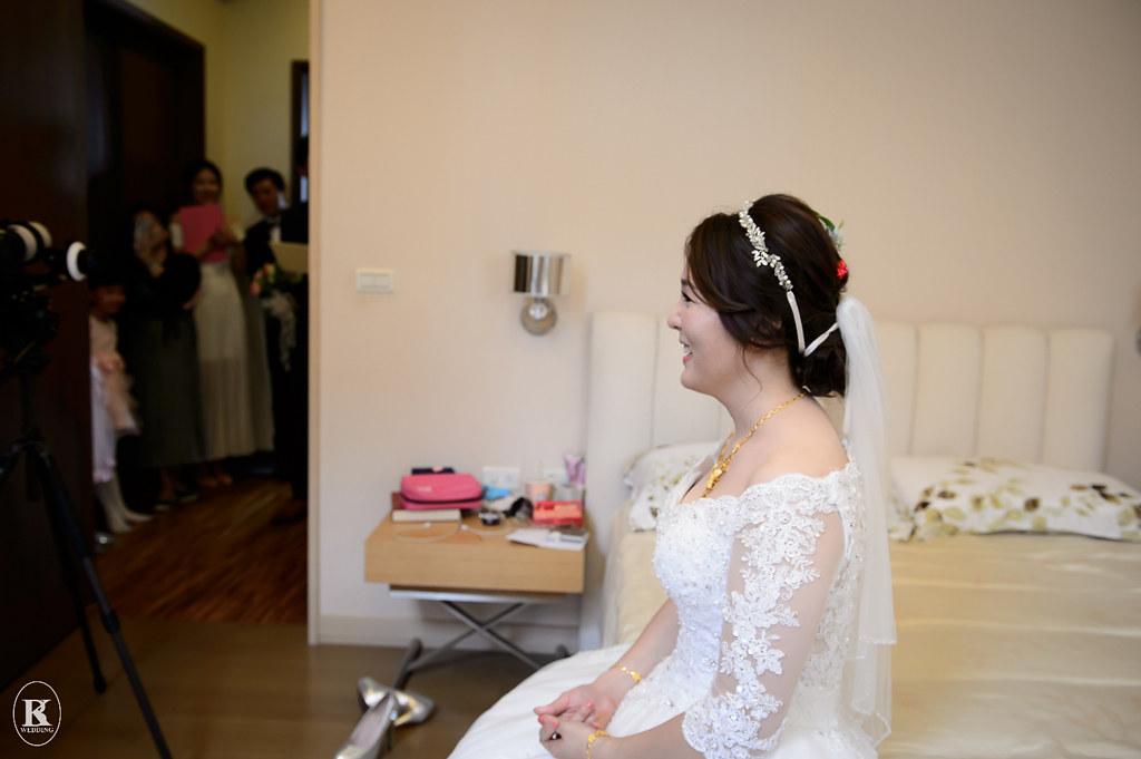 雲林婚攝_三好酒店_088
