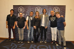 "Porto Alegre - 20/10/2018 • <a style=""font-size:0.8em;"" href=""http://www.flickr.com/photos/67159458@N06/45572892131/"" target=""_blank"">View on Flickr</a>"