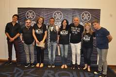 "Porto Alegre - 20/10/2018 • <a style=""font-size:0.8em;"" href=""http://www.flickr.com/photos/67159458@N06/45572895211/"" target=""_blank"">View on Flickr</a>"
