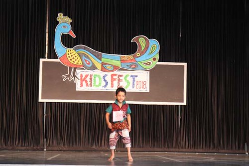 "Kids Fest 2018 • <a style=""font-size:0.8em;"" href=""http://www.flickr.com/photos/141568741@N04/45610972591/"" target=""_blank"">View on Flickr</a>"