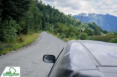 _DSC6513 (Rutas Patagónicas) Tags: patagonia rutaspatagónicas ruta 231 lago yelcho región de los lagos agenciaschaefer