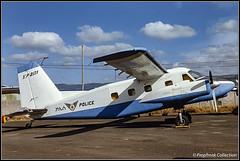EP-201 / ADD 01.1993 (propfreak) Tags: propfreak propfreakcollection slidescan haab add addisabeba addisababa ep201 dornier skyservant ethiopiapoliceairwing do28 do2828d1