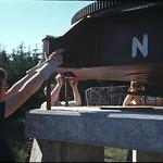 Sterrenwacht-SimonStevin-Bouw-090 thumbnail
