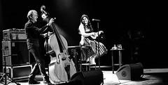 Jazz en tête (frederic.nobile) Tags: black white monochrome musicien ligth scene