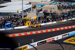 _MG_5342.jpg (rubexcube_) Tags: nascar phoenix arizona cars racecars desert az mexican sports autoracing