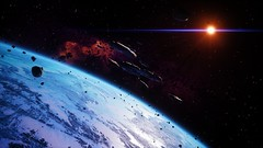 EVERSPACE (nuvoIari) Tags: everspace videogame space