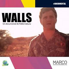 Muros03