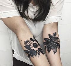 Source: Antoine Larrey   #tattoo #tattoos #tats #tattoolove #tattooed #tattoist #tattooart #tattooink #tattooideas #tattoogallery #tattoomagazine #tattoostyle #tattooshop #tattooartist #inked #ink #inkedup #inkedlife #inkaddict #art #instaart #instagood # (tattoocircle.org) Tags: tattoo tattoos tattooed art inked ink