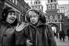 DR150408_0413M (dmitryzhkov) Tags: street life moscow russia human monochrome reportage social public urban city photojournalism streetphotography documentary people bw dmitryryzhkov blackandwhite everyday candid stranger