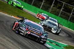 "GT_Open_Monza_2018-26 • <a style=""font-size:0.8em;"" href=""http://www.flickr.com/photos/144994865@N06/29999736857/"" target=""_blank"">View on Flickr</a>"