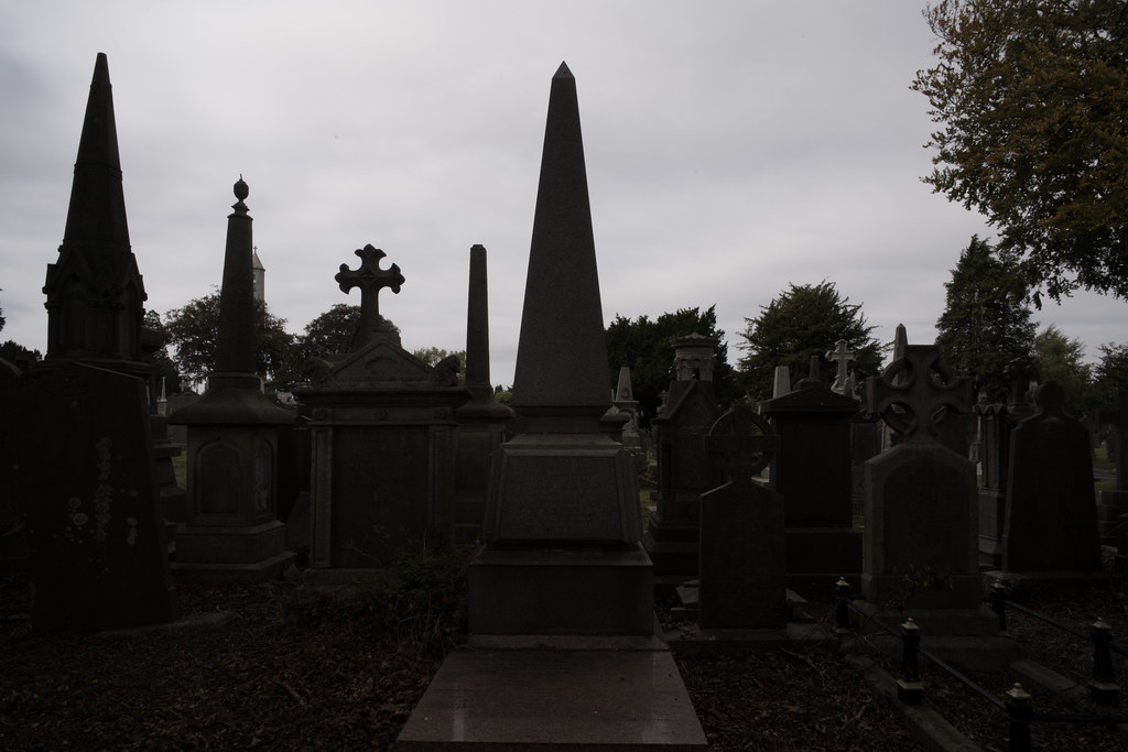 SEPTEMBER 2018 VISIT TO GLASNEVIN CEMETERY [ FAULTY COPY]-144832