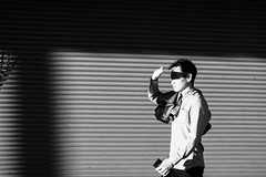 untitled-32.jpg (Tracy Clayton) Tags: pikeplacemarket streetphotography seattle pcnw