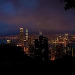 W-2012-06-HongKong-096