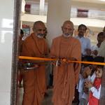 Marathi Week Celebration (17)