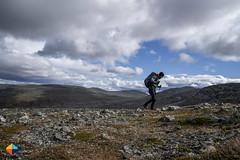 Windy (HendrikMorkel) Tags: sweden vålådalen åre gregoryoptic48 lightweightbackpack backpacking backpack gregory optic48backpack