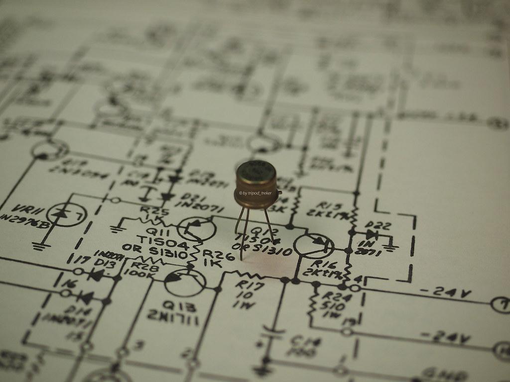 the world 39 s newest photos of diagram flickr hive mind. Black Bedroom Furniture Sets. Home Design Ideas