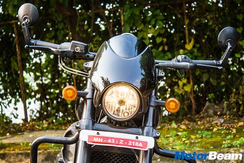 Harley-Davidson-Street-Rod-750-6
