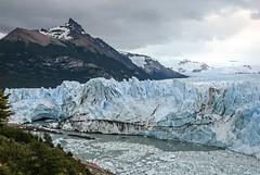 DSC_1174sp (panormo48) Tags: see gletscher patagonia argentina südamerika peritomoreno nationalpark glaciar