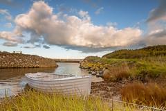 St Helens Bay (Tony Mullen Photography) Tags: sthelenswexford sthelensbaywexford sthelensbayrosslare sthelensbeachrosslare sthelenspierrosslare sthelensbay sthelensharbour rosslare wexfordireland tonymullenphotography