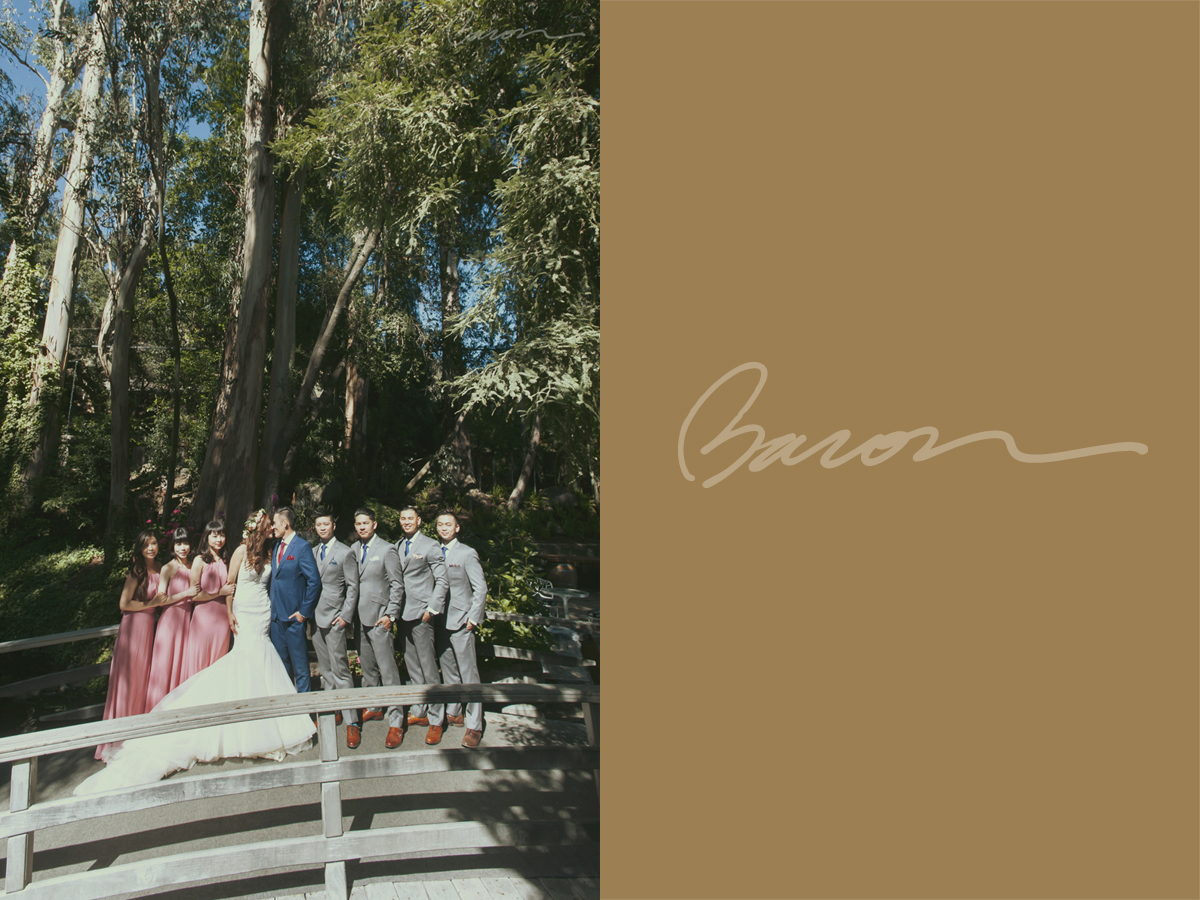 Color_079,婚攝, 婚禮攝影, 婚攝培根, 海外婚禮, LAX, LA, 美式婚禮, 香港人, 半島酒店, 比佛利山莊