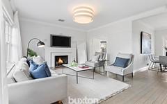187 Abbott Street, Sandringham VIC