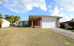 35 Carrabeen Drive, Old Bar NSW